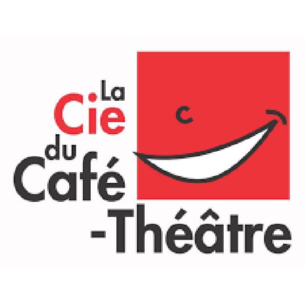 Compagnie du Café Théatre