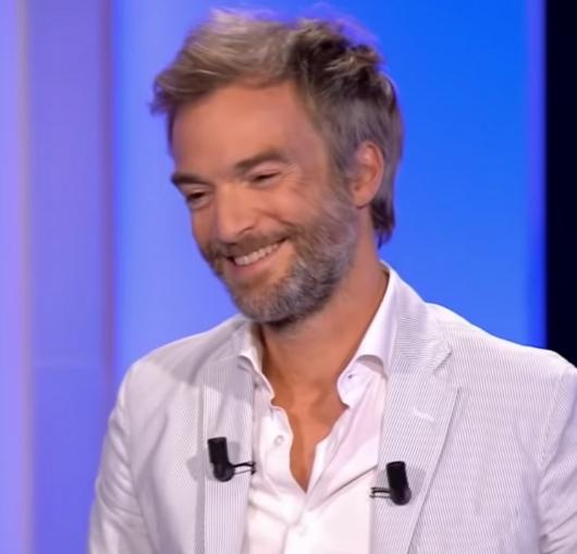 Jonathan Lambert best of on est pas couché l'émission de Laurent Ruquier