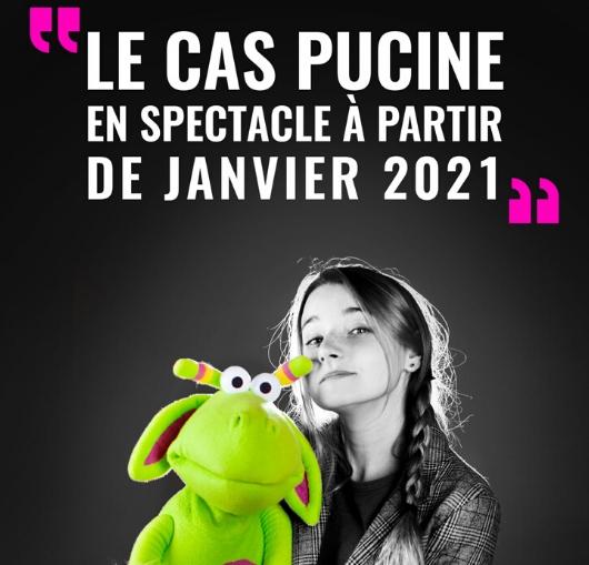 Le Cas Pucine Nantes