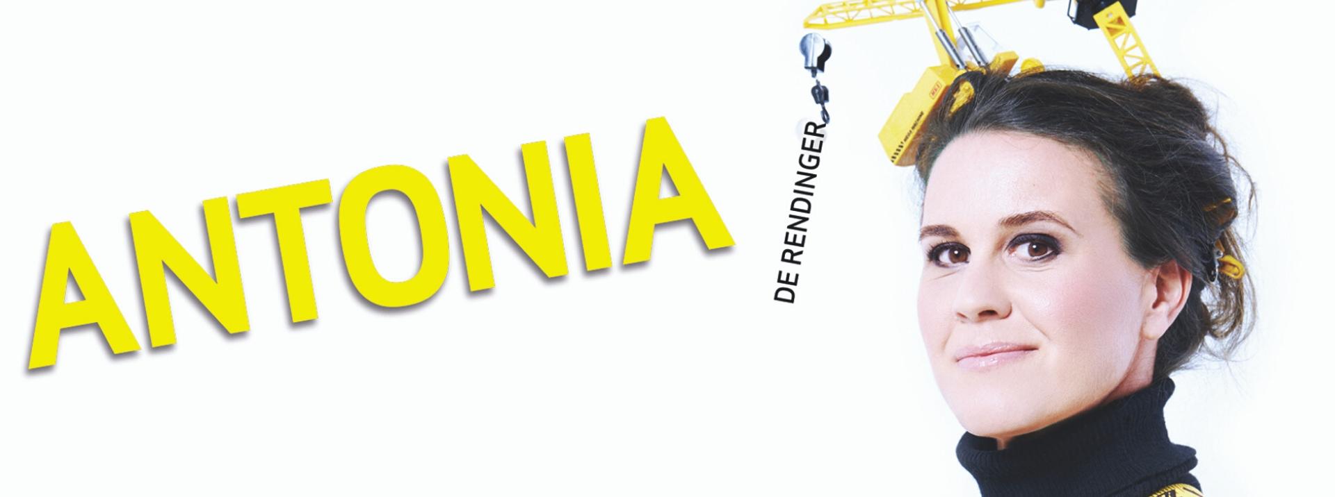 Antonia de rendinger, Comédie, Spectacles, Comique ,Humoriste ,Sur scène, Nouveau spectacle, One-man-show, Humour, Tournée, Improvisation, Humoristes, Réservez vos places, Faire rire, One-woman, Comédienne, Sketches, Comédien, Metteur, Sketch, One-woman-show, Jeune public, Spectacle d humour, Spectacles d humour, Pièces de théâtre, Mis en scène, Comédiens, Salle de spectacle, Impro, Cie, Théâtres, Centre culturel, Rires, Metteur-en-scène, Humoristique, Comiques, Ruquier, Seul en scène, Pièce de théâtre, Spectacle vivant, Drôles, Tous les spectacles, Palais des Congrès, Spectacle humoristique, Comedy club, Cours de théâtre ,Comédie musicale, Café-théâtre, Interprète, Billetterie, Blagues, Amateur, Théâtrale, Présente des spectacles, Talents du rire, Déjanté, Le rire, Voir un spectacle, Spectacles à Paris, Comédies, Réservations, Jeunes humoristes, Bonne humeur, Rire de tout, Spectacles de théâtre, Sorties au théâtre, Présenter son spectacle, Sur les planches, Burlesque, Célèbre humoriste, Amuse, Rire Et Chansons, Tarif réduit, Dramatique, Comédie club, Espace culturel, Aller voir des spectacles, Spectacle complet, Prochain spectacle, Force comique, Pendant le spectacle, Divertissement, Monter sur scène, Spectacle solo, Dernier spectacle, Vidéo comique, Spectateur, Grande salle, Nouvelle création, Spectacles comiques, Chroniqueur, Humoristes français, Spectacle comique, Spectacle de théâtre, Seule scène, Sélection de spectacles, Titre du spectacle, Dimanches, Excellent spectacle, Aller voir un spectacle, Agenda des spectacles, Fait des spectacles, Carmélites, Humoriste français, Voir au théâtre, Fait partie du spectacle, Programme de théâtre, Fous-rires, Affiche du spectacle, Présenter des spectacles, Voir des spectacles, Liste des spectacles, Théâtral, Scénique, Humoristiques, Parodie, Créé un spectacle, Cafés-théâtres, Faire du théâtre, Rire ensemble, Billet de spectacle