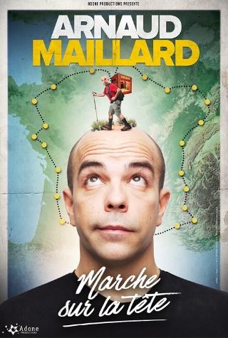 Au théâtre à Nantes, tous les spectacles programmés à la compagnie du café théâtre, la salle de spectacle à nantes dédiée à l'humour