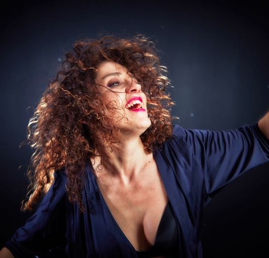 Achetez vos places de spectacle pour le seul en scène de l'humoriste Karine Dubernet