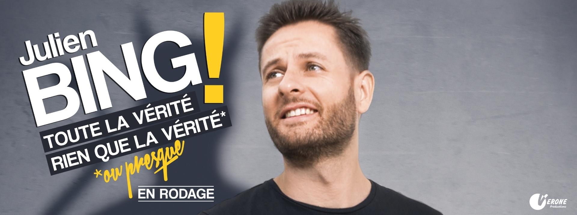 Rire, Humour, One man show, Spectacle, Humoriste, Nantes, Compagnie, Théâtre