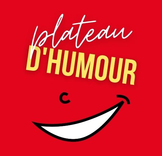 plateau humour
