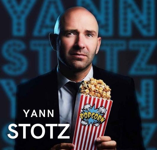 yann stotz nantes