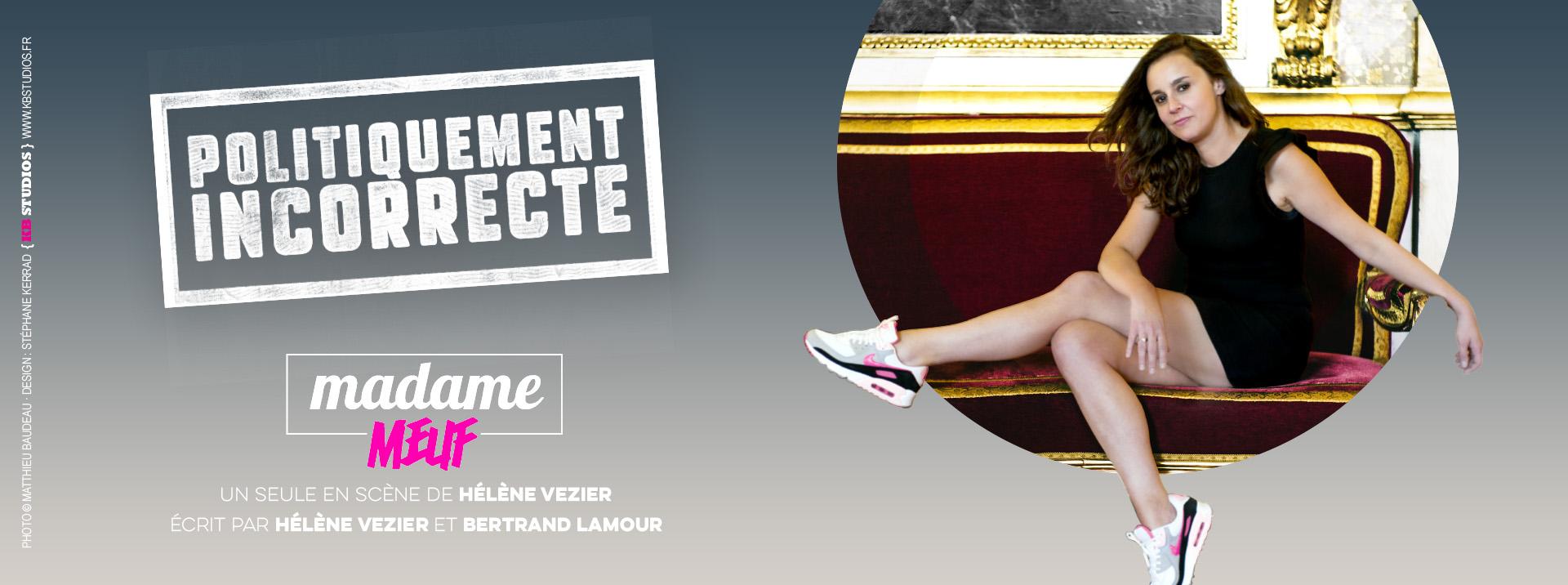 Spectacle, Nantes, Humour, Politiquement incorrecte, Rire, Compagnie , Podcast, Humoriste, Comique, Spectacles, One-man-show, Sur scène, Humour, Cabaret, Réservez, Tournée, Nouveau spectacle, Roumanoff, Réservez vos places, Zénith, Faire rire, Humoristes, Comédien, Sketches, Spectacle d humour, Spectacles d humour, One-woman, Improvisation, Comédiens, Théâtres, Comédienne, Comiques, One-woman-show, Comedy club, Humoristique, Festival d humour, Rires, Drôles, Premier spectacle, Spectacle humoristique, Centre culturel, Troupe, TPR, Café-théâtre