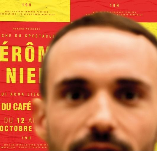 Spectacle, Humour, Internet, Youtube, Instagram, Réseaux sociaux, Compagnie, Nantes, Humoriste, One man-show